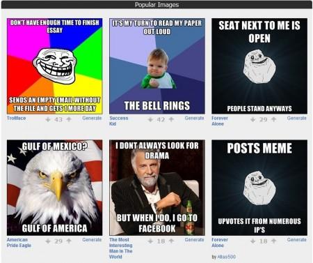 K Den Meme den meme